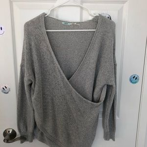 Urban Outfitters - Kimchi Blues - Sweater